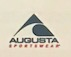 Augusta Chicago Embroidery