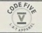 Code Five Chicago Embroidery