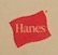 Hanes Chicago Embroidery