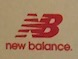 New Balance Chicago Embroidery
