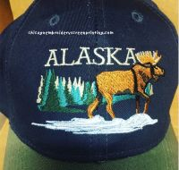 gabriel-enterprises-chicago-embroidery-alaska-hat