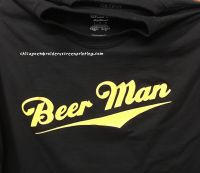 gabriel-enterprises-chicago-embroidery-beer-man-front