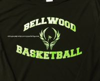 gabriel-enterprises-chicago-embroidery-bellwood-basketball-shirt