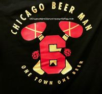 gabriel-enterprises-chicago-embroidery-chicago-beer-man