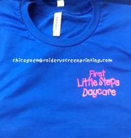 gabriel-enterprises-chicago-embroidery-daycare