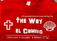 gabriel-enterprises-chicago-embroidery-el-camino