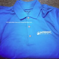 gabriel-enterprises-chicago-embroidery-intrinsic-schools-shirt