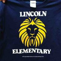 gabriel-enterprises-chicago-embroidery-lincoln-elementary-tshirt