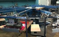gabriel-enterprises-chicago-embroidery-machine-1