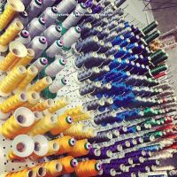 gabriel-enterprises-chicago-embroidery-other-wall-thread-numerous