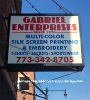 gabriel-enterprises-chicago-embroidery-street-sign