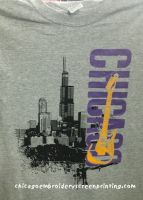 gabriel-enterprises-chicago-embroidery-t-shirt