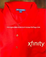 gabriel-enterprises-chicago-embroidery-xfinity