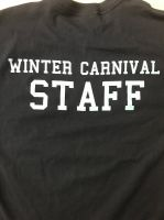 gabriel-enterprises-chicago-winter-carnival-staff